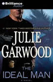 The Ideal Man, Julie Garwood