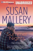 Summer Nights, Susan Mallery