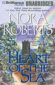 Heart of the Sea, Nora Roberts