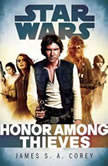 Honor Among Thieves Star Wars Empire and Rebellion