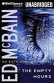 The Empty Hours, Ed McBain