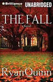 The Fall, Ryan Quinn