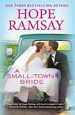 A Small-Town Bride, Hope Ramsay