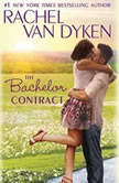 The Bachelor Contract, Rachel Van Dyken