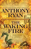 The Empire of Ashes , Anthony Ryan