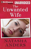 The Unwanted Wife, Natasha Anders
