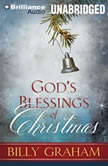 God's Blessings of Christmas, Billy Graham