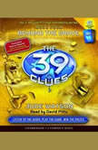 The 39 Clues Book Four: Beyond the Grave, Jude Watson