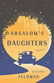 Absaloms Daughters