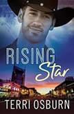 Rising Star, Terri Osburn