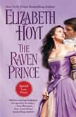 The Raven Prince Booktrack Edition, Elizabeth Hoyt