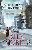 City of Secrets, Victoria Thompson