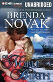 Of Noble Birth, Brenda Novak