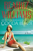 Cocoa Beach, Beatriz Williams