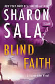 Blind Faith, Sharon Sala