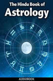 The Hindu Book of Astrology, Bhakti Seva