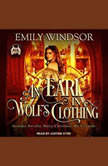 An Earl in Wolf's Clothing, Emily Windsor