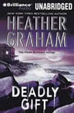 Deadly Gift, Heather Graham