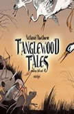 Tanglewood Tales, Nathaniel Hawthorne