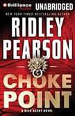 Choke Point, Ridley Pearson