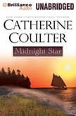 Midnight Star, Catherine Coulter