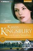 Rejoice, Karen Kingsbury