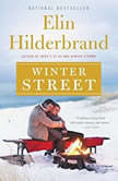 Winter Street - Booktrack Edition, Elin Hilderbrand