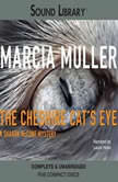 The Cheshire Cats Eye, Marcia Muller