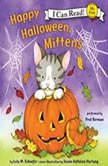 Happy Halloween, Mittens, Chip Schaefer