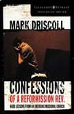 Servolution Starting a Church Revolution through Serving, Mark Driscoll