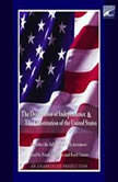 The Declaration of Independence and the Constitution of the United States, Various