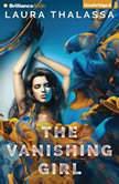 The Vanishing Girl, Laura Thalassa