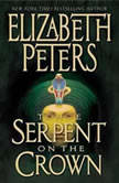 The Serpent on the Crown, Elizabeth Peters