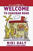 Welcome to Zanzibar Road
