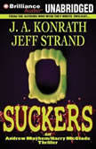 Suckers, J. A. Konrath