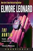 The Hunted, Elmore Leonard