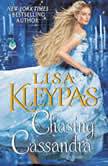 Chasing Cassandra The Ravenels, Lisa Kleypas