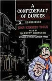 A Confederacy of Dunces, John Kennedy Toole