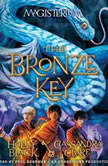 The Bronze Key, Holly Black
