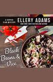 Black Beans & Vice, Ellery Adams