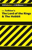 The Hobbit & The Lord of the Rings, Gene B. Hardy, Ph.D.