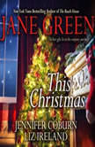 This Christmas, Jane Green