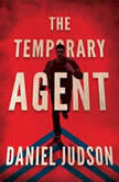 The Temporary Agent, Daniel Judson