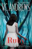 Ruby, V.C. Andrews