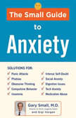 Small Guide to Anxiety, The, Gary Small, MD