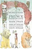 The Purloining of Prince Oleomargarine, Mark Twain