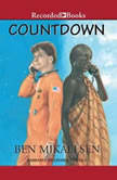 Countdown, Ben Mikaelsen