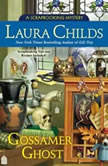 Gossamer Ghost, Laura Childs