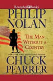 Philip Nolan The Man Without a Country, Chuck Pfarrer