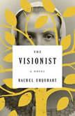The Visionist, Rachel Urquhart